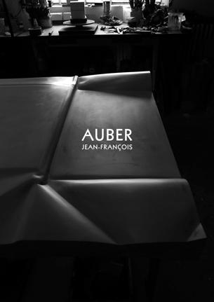 3-JF-Papier-noir