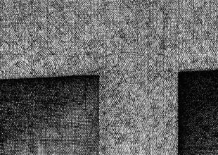 PEINTURES - JF AUBER